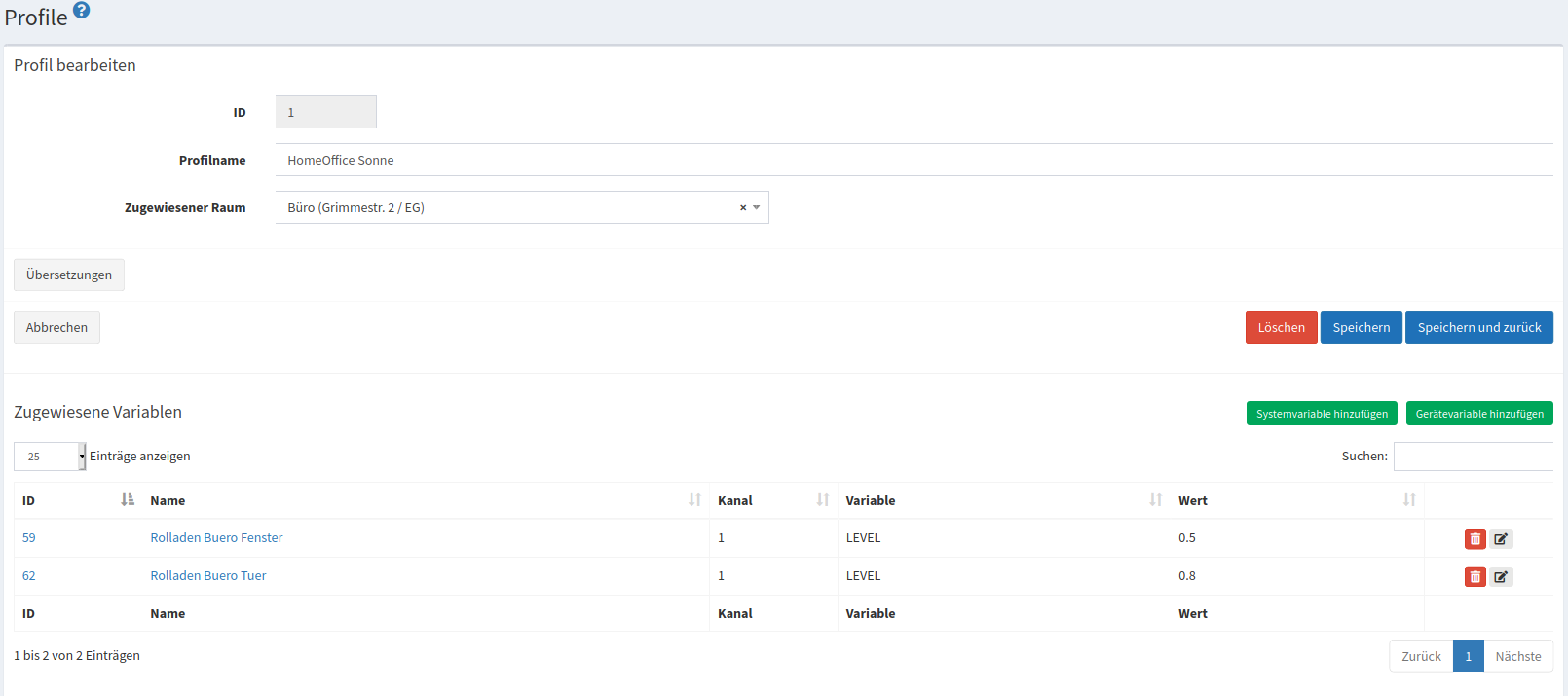 FireShot Capture 104 - smartha Admin - Profile - 192.168.111.240