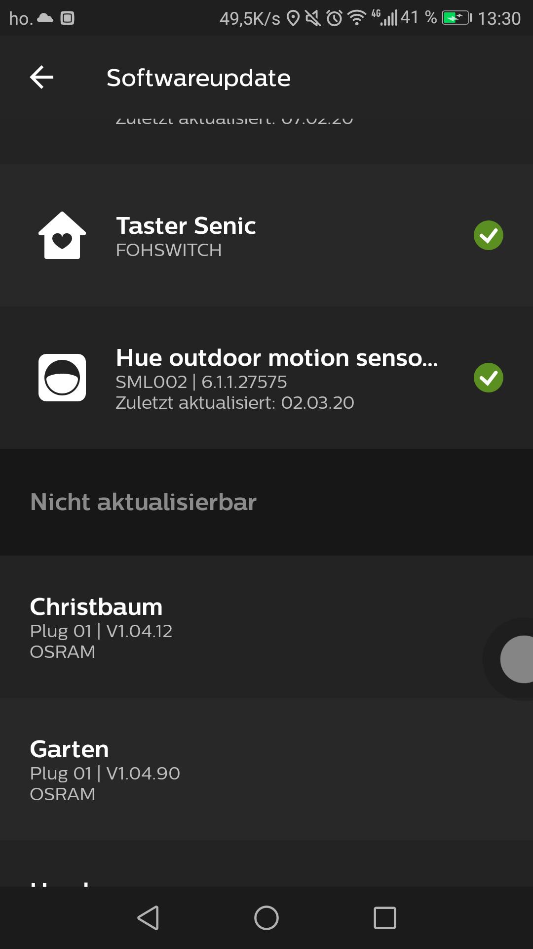 Screenshot_20200411-133019