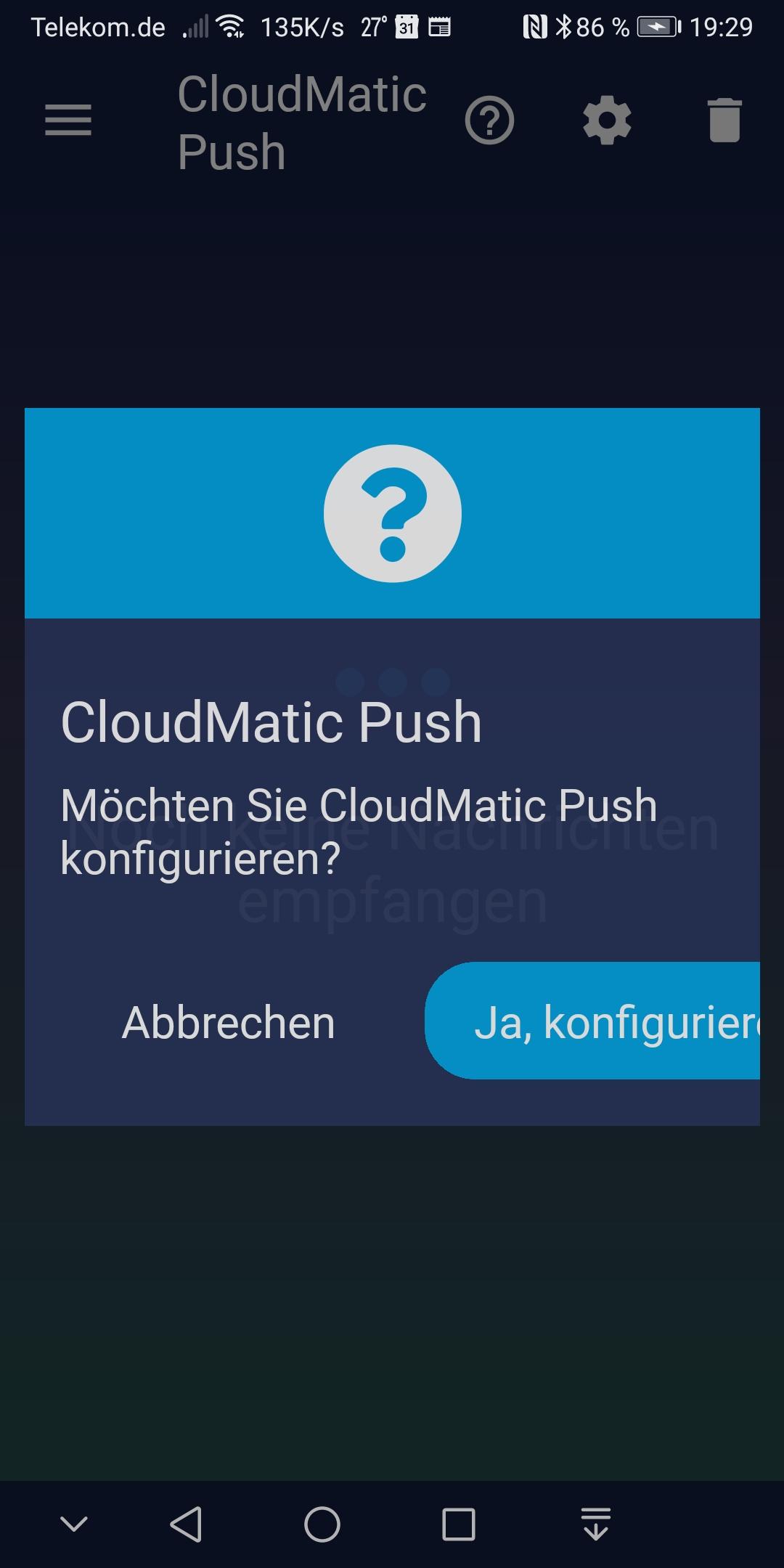 Screenshot_20200811_192909_com.easysmarthome.cloudmaticapp