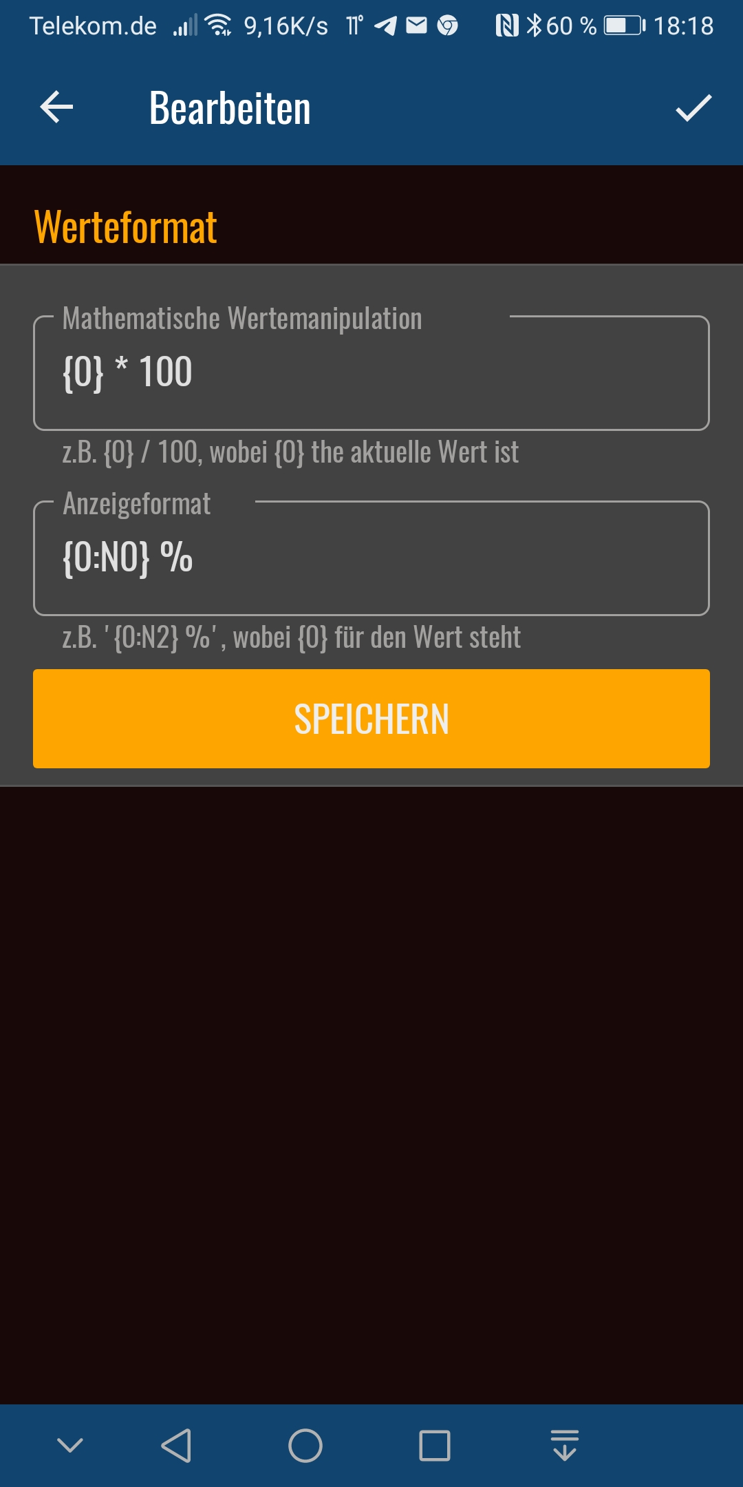 Screenshot_20201027_181819_com.easysmarthome.cloudmaticapp