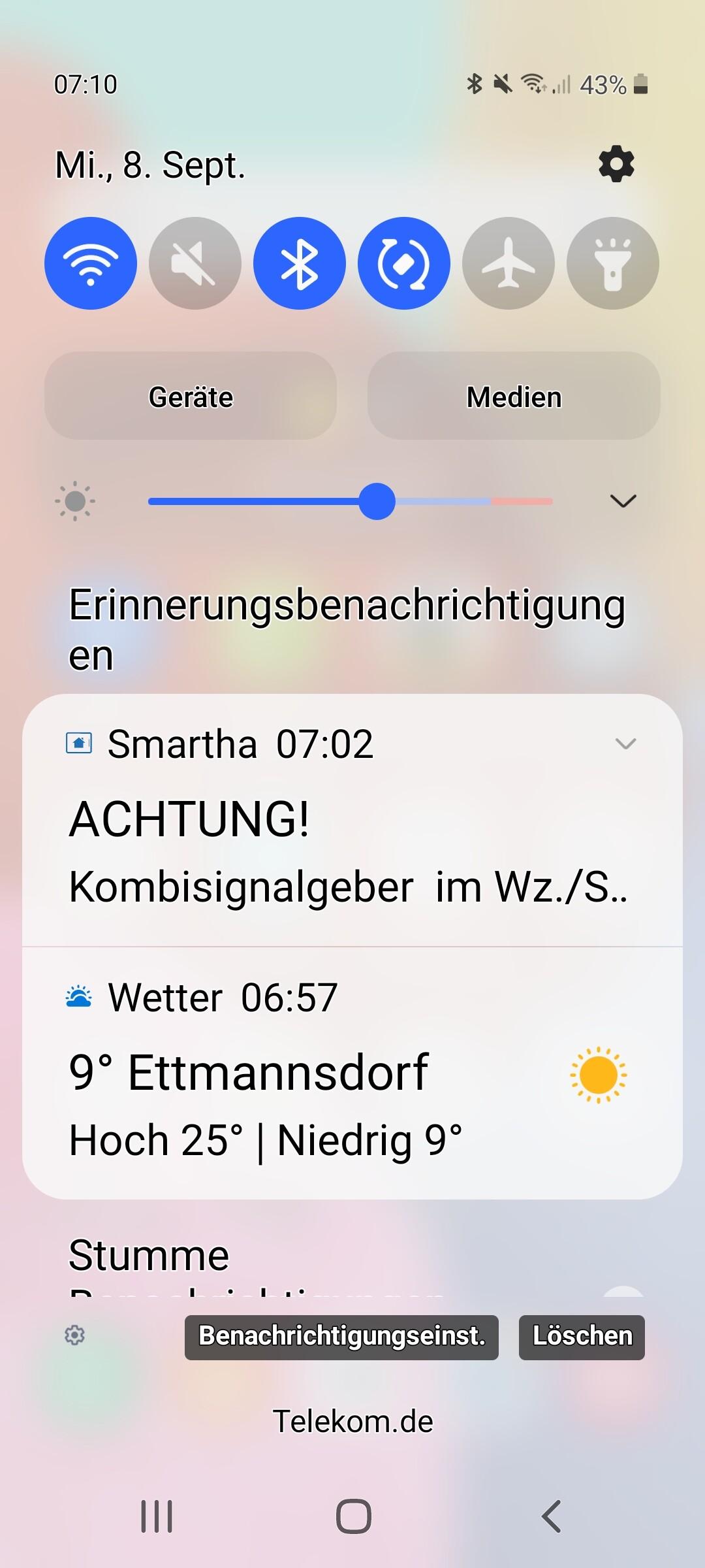 Screenshot_20210908-071046_One UI Home