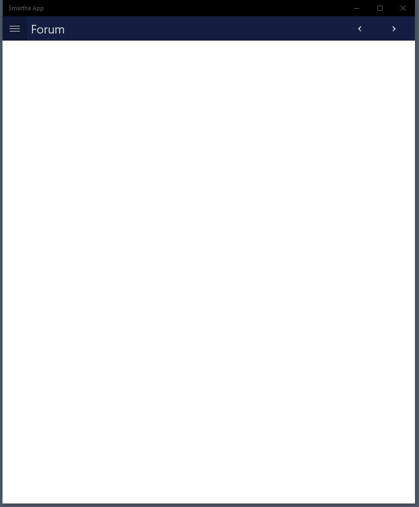 Screenshot 2021-03-11 171533