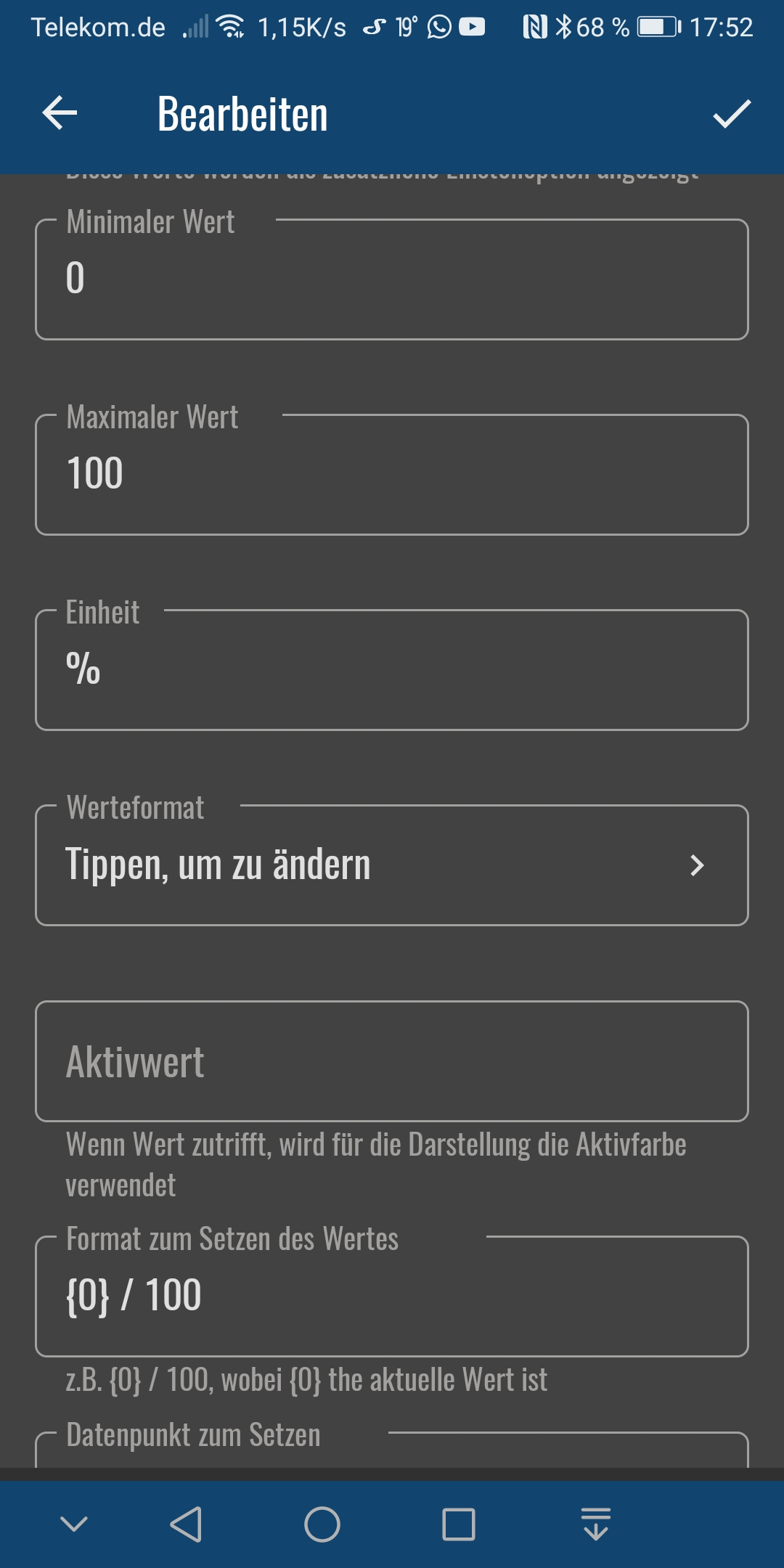 Screenshot_20201102_175258_com.easysmarthome.cloudmaticapp