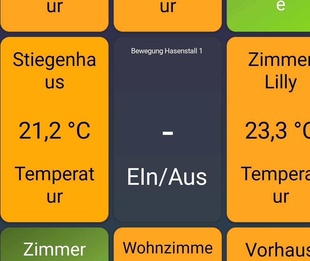 Screenshot_20210603-154306