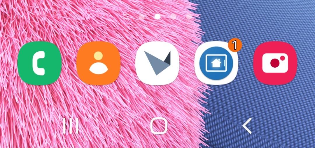 Screenshot_20210912-095005_One UI Home