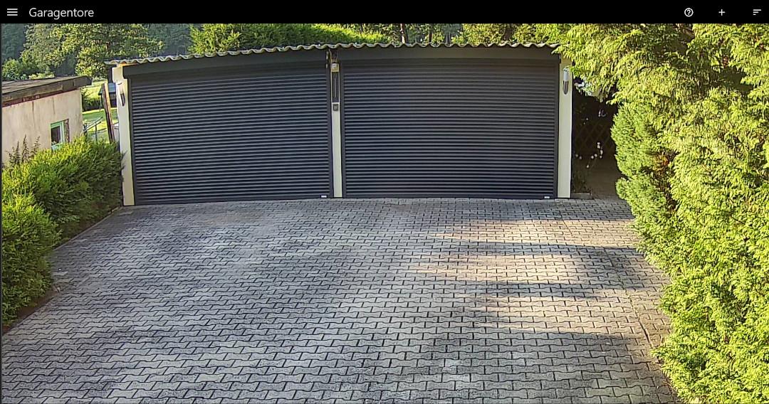 garage links 2