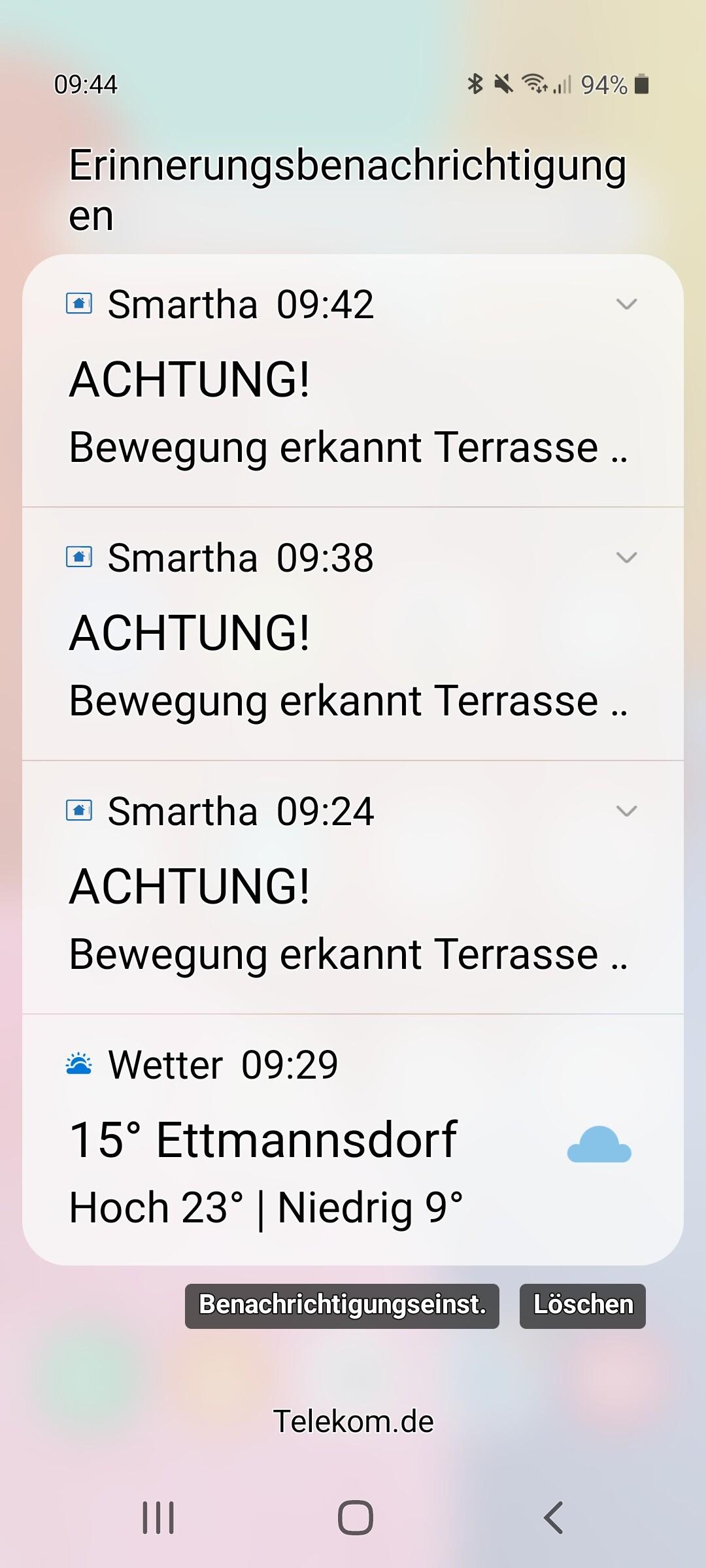 Screenshot_20210912-094407_One UI Home