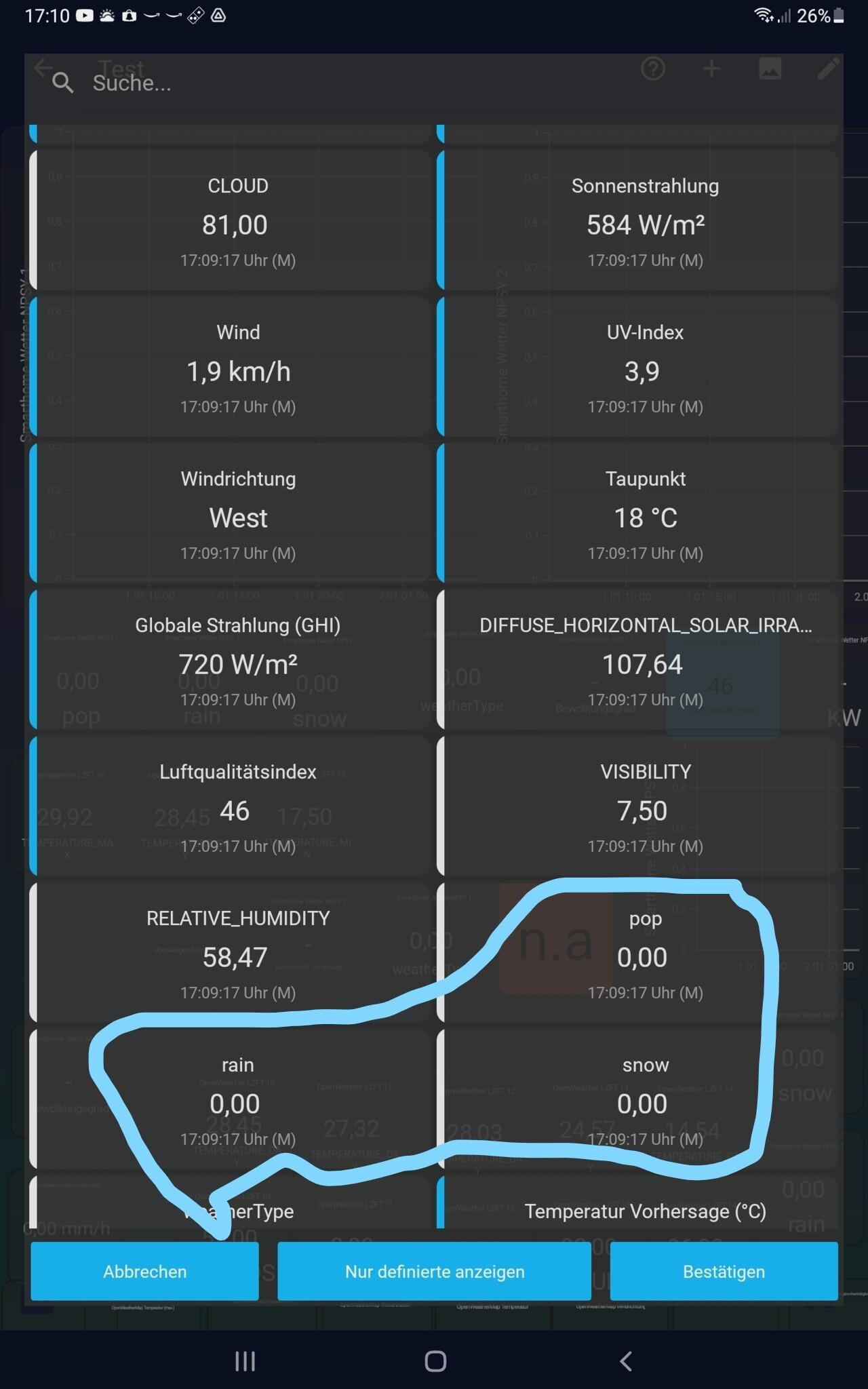 InkedScreenshot_20210813-171025_LI