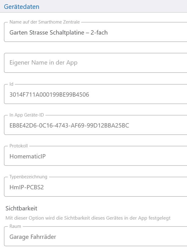 HAP_PCBS2_Geraetedaten