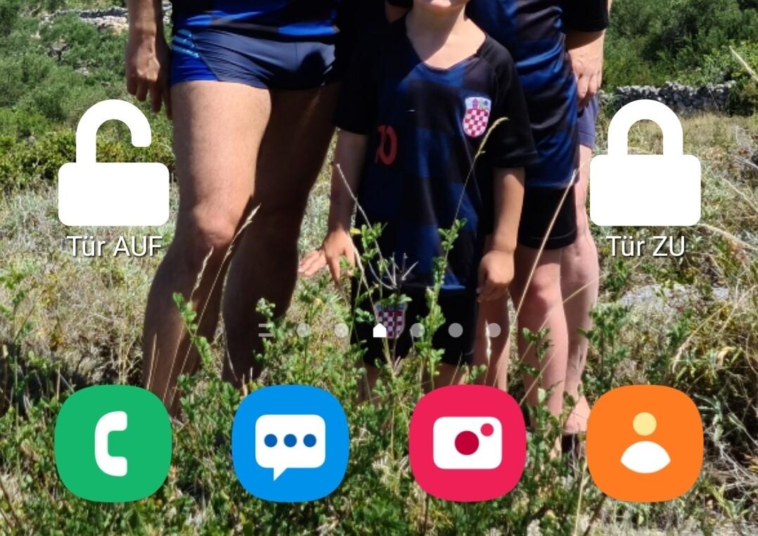 Screenshot_20210611-094438_One UI Home