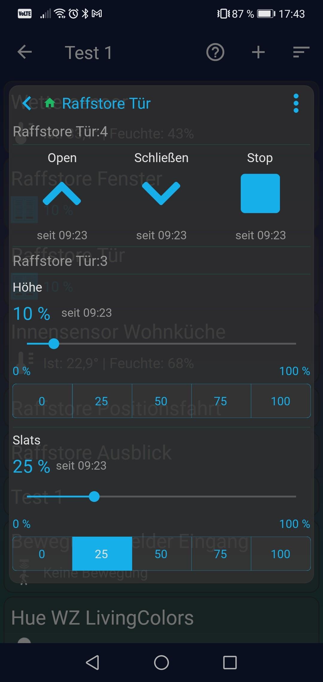 Screenshot_20210707_174334_com.easysmarthome.cloudmaticapp