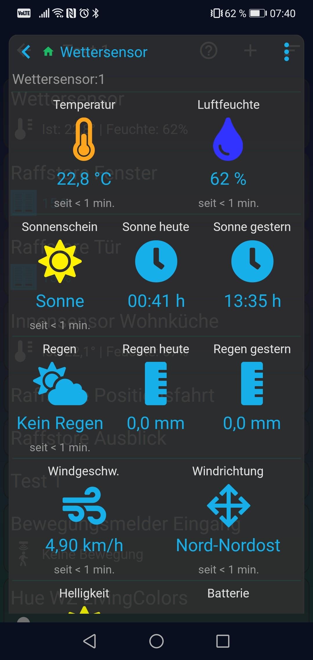 Screenshot_20210707_074033_com.easysmarthome.cloudmaticapp