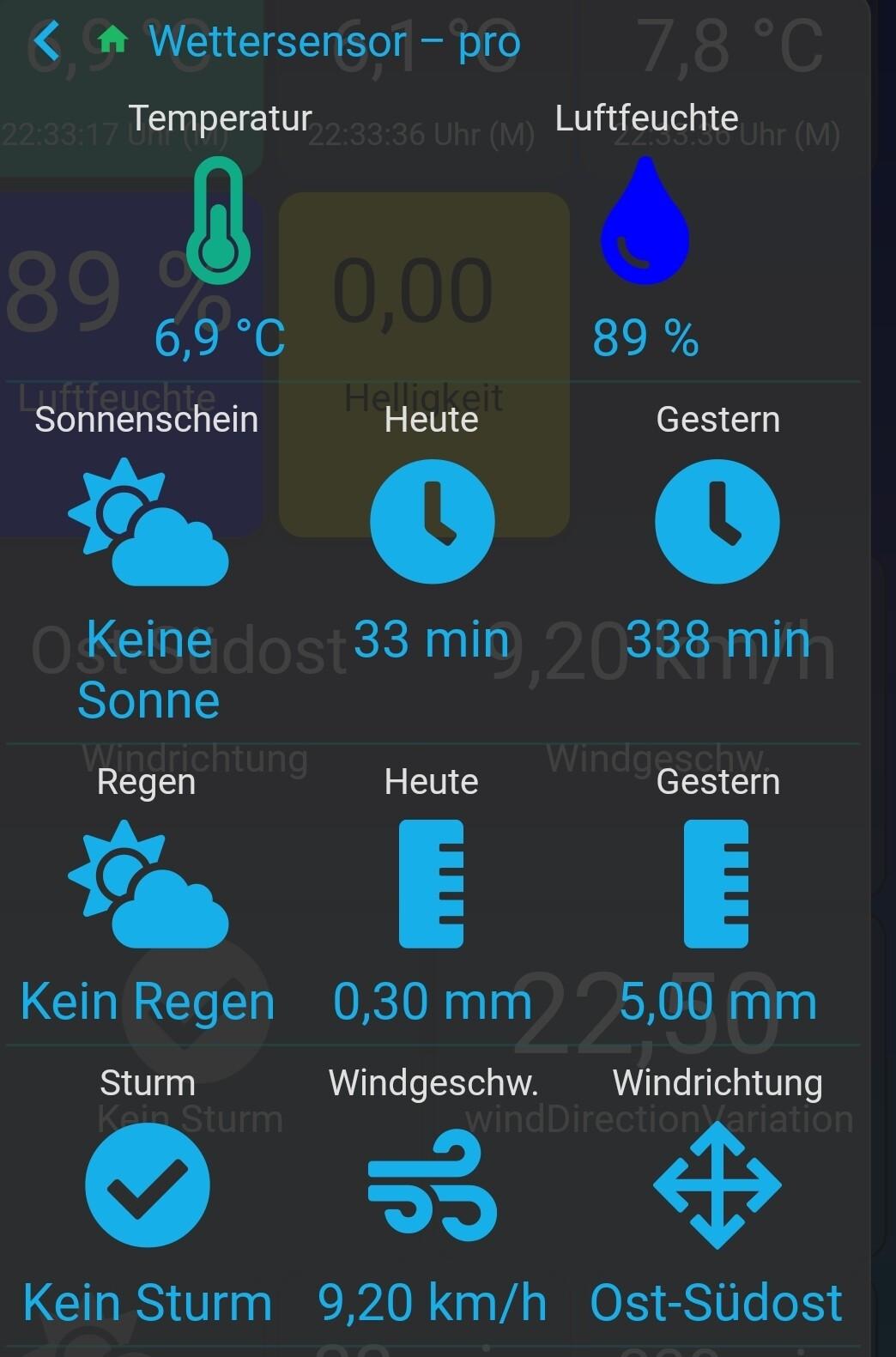 Screenshot_20210217-223348
