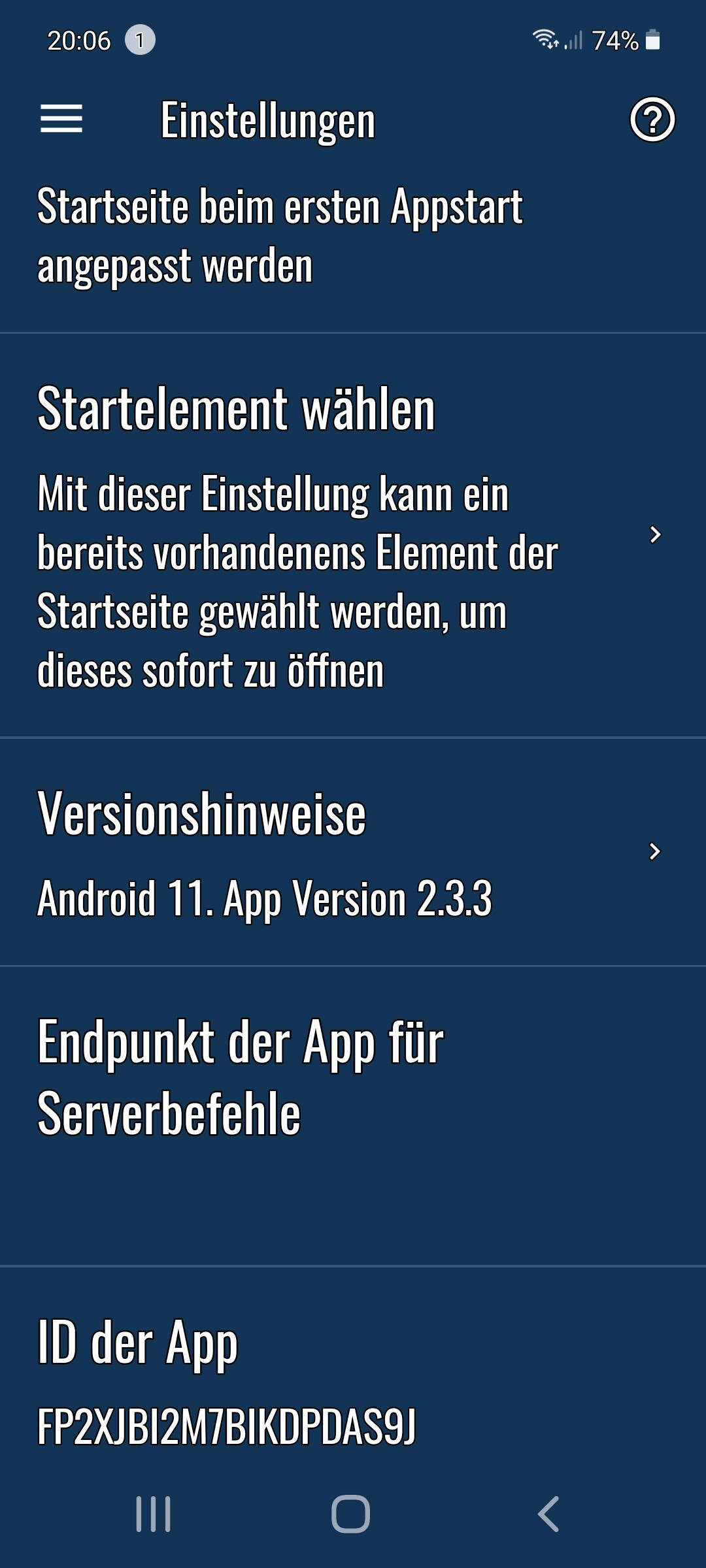 Screenshot_20210908-200634
