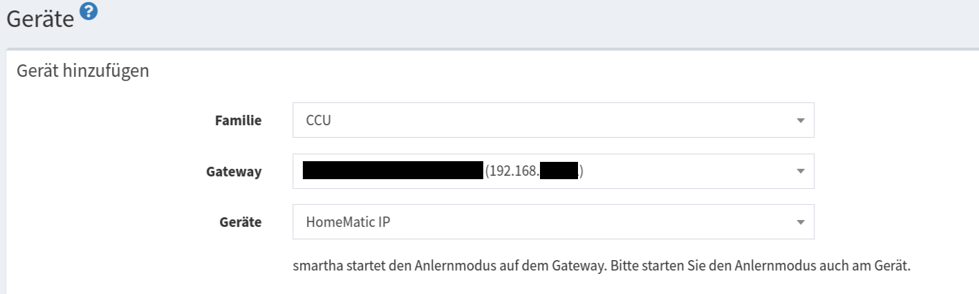FireShot Capture 1251 - smartha Admin - Geräte - 192.168.111.240