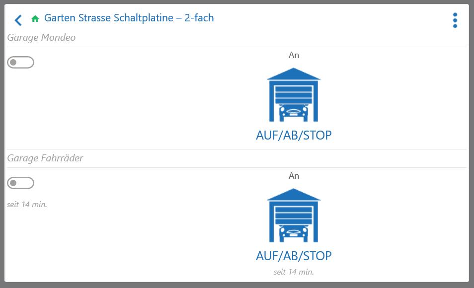 HAP_PCBS2_Raum_Anzeige