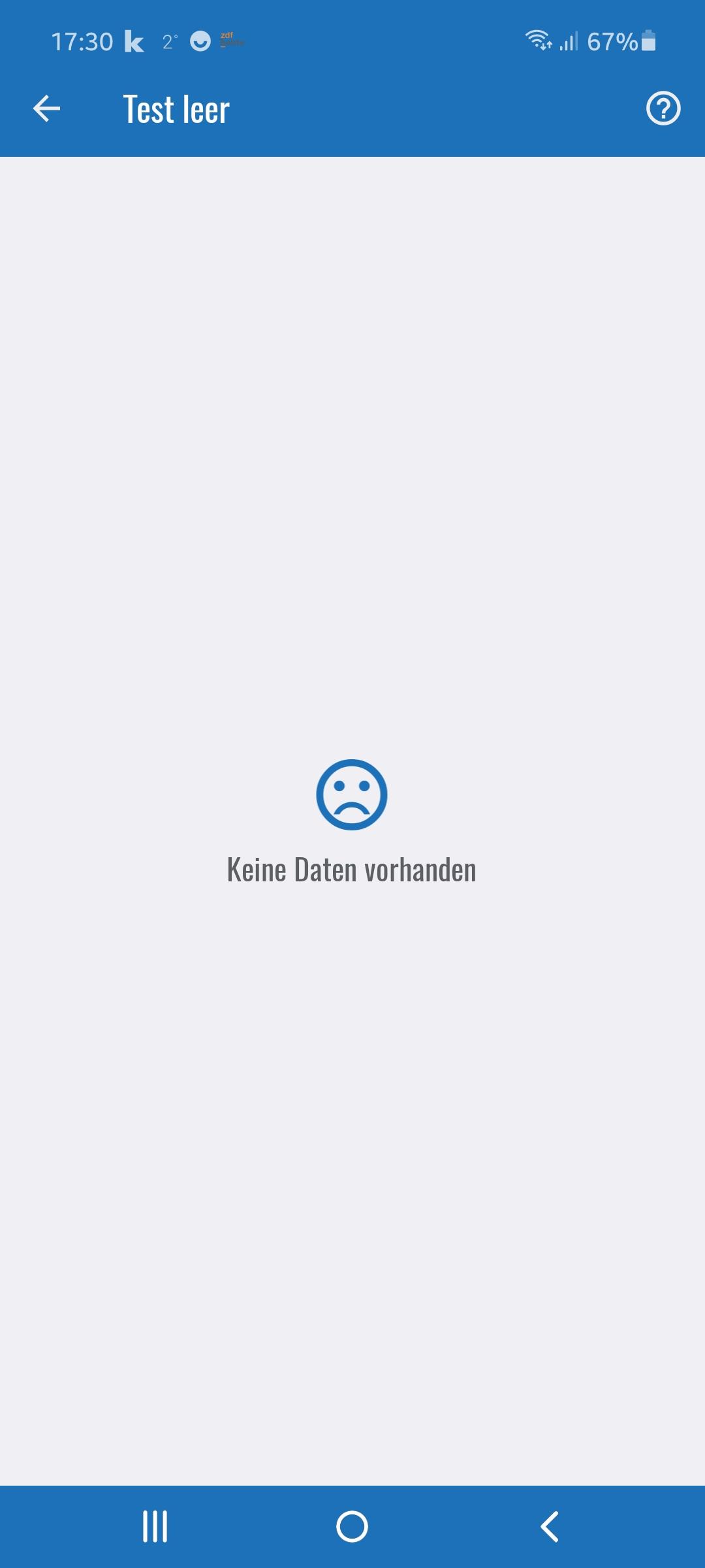 Screenshot_20210110-173040