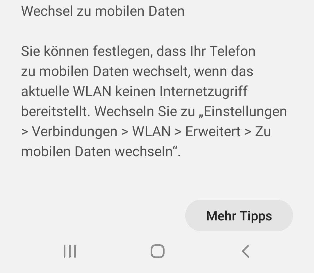 Screenshot_20210711-125751_Wi-Fi Tips