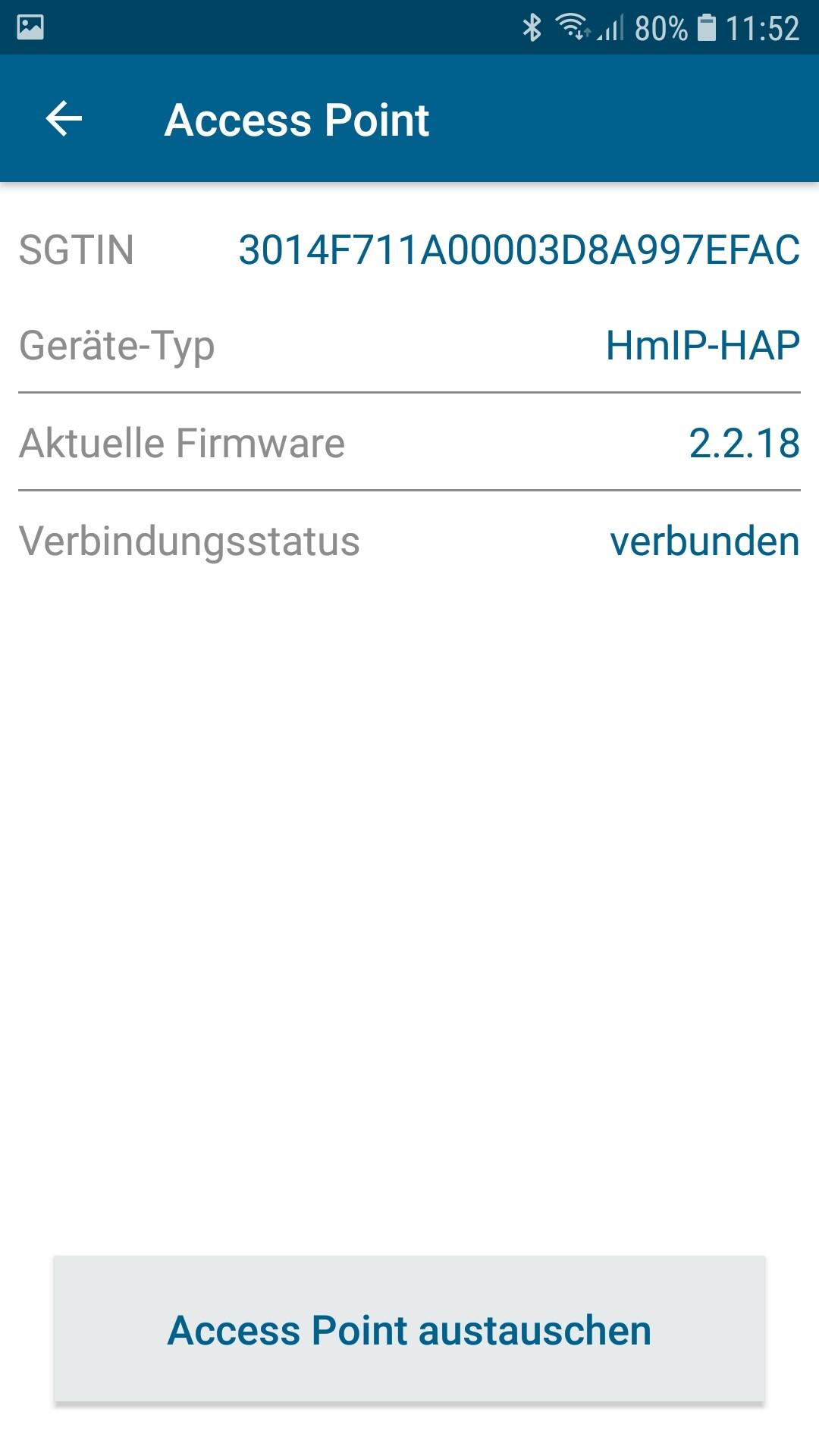 Screenshot_20210212-115210_Homematic IP