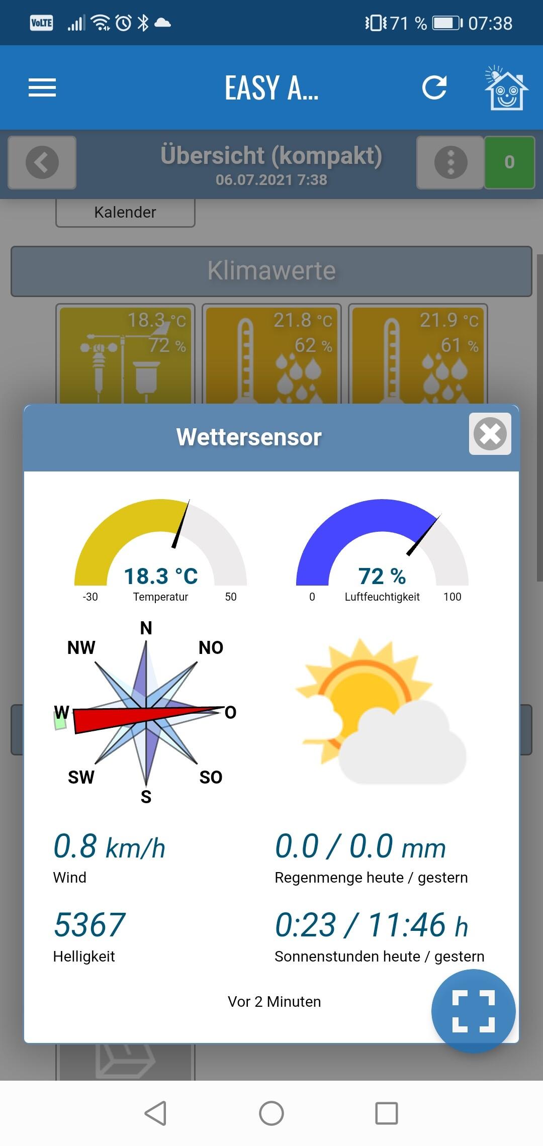 Screenshot_20210706_073853_com.easysmarthome.easyapp