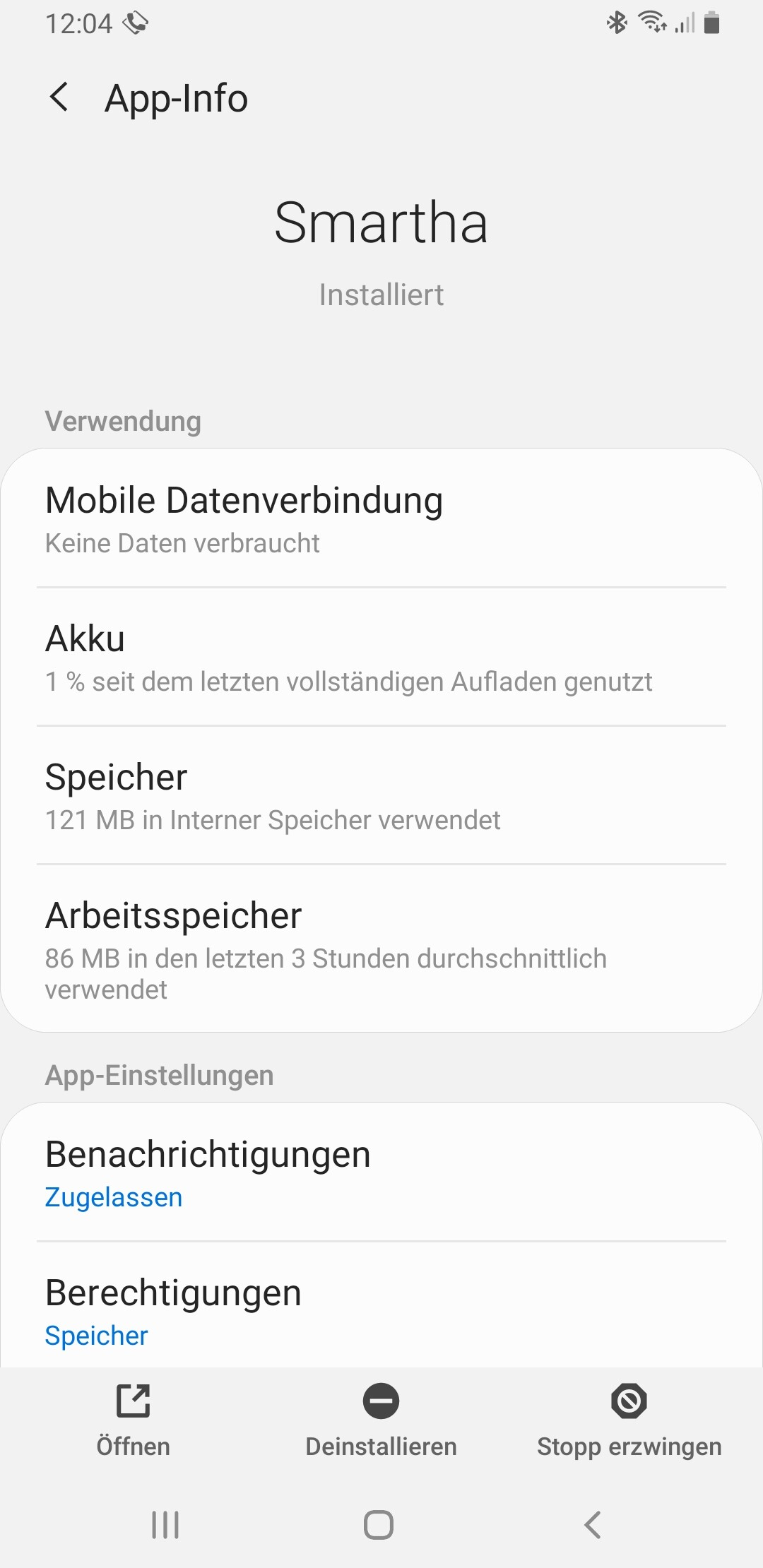 Screenshot_20201118-120406_Settings