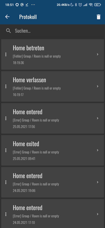 Screenshot_2021-05-26-18-51-46-874_com.easysmarthome.cloudmaticapp