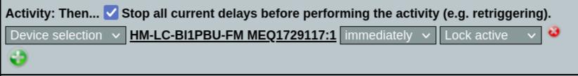 FireShot Capture 1311 - HomeMatic WebUI - 192.168.111.80