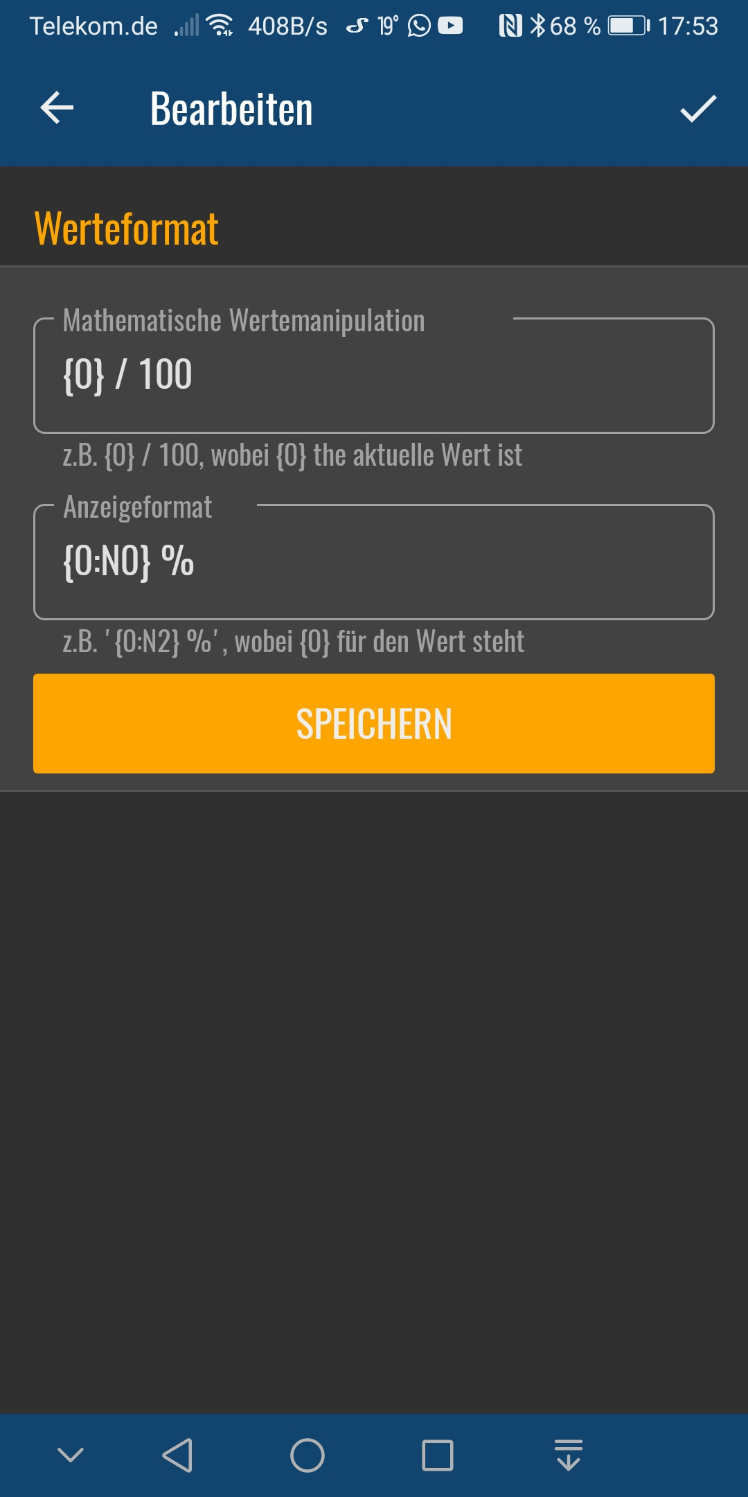 Screenshot_20201102_175331_com.easysmarthome.cloudmaticapp