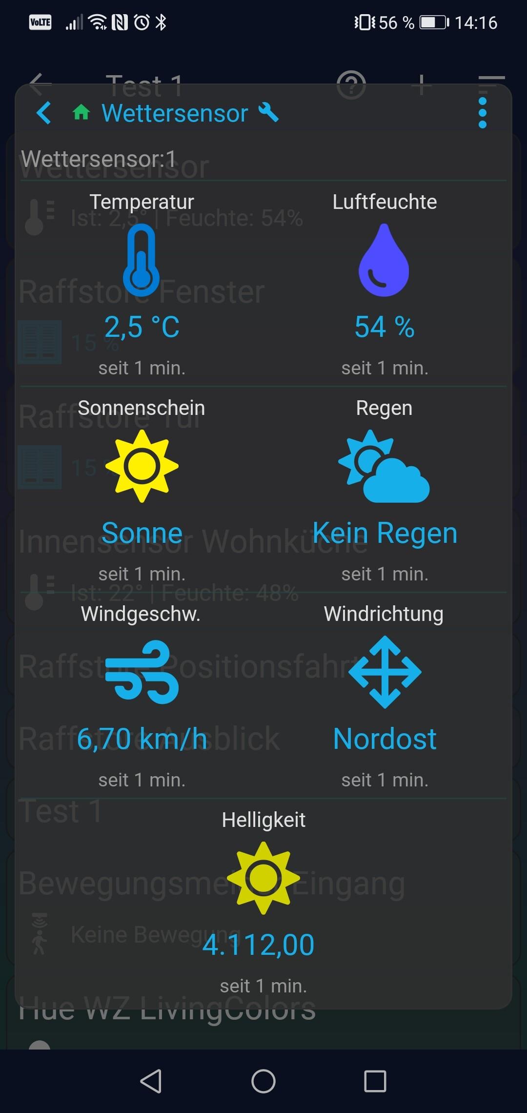 Screenshot_20210115_141617_com.easysmarthome.cloudmaticapp