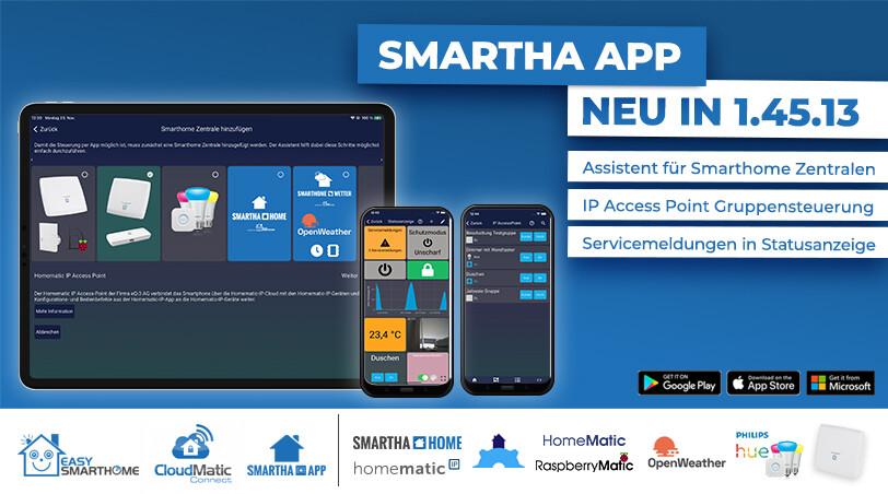 Screen_Smartha_App_Release_1-45-13