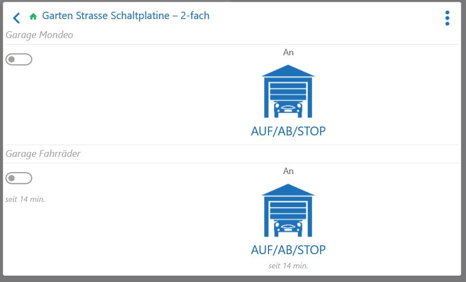 HAP_PCBS2_Raum_Fahrraeder_Anzeige