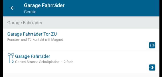 HAP_PCBS2_Raum_Fahrraeder