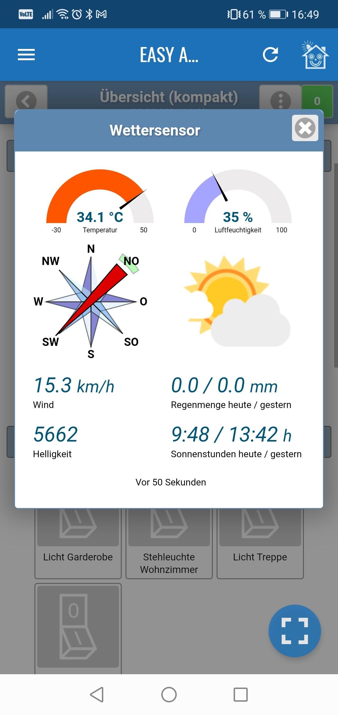 Screenshot_20210629_164949_com.easysmarthome.easyapp