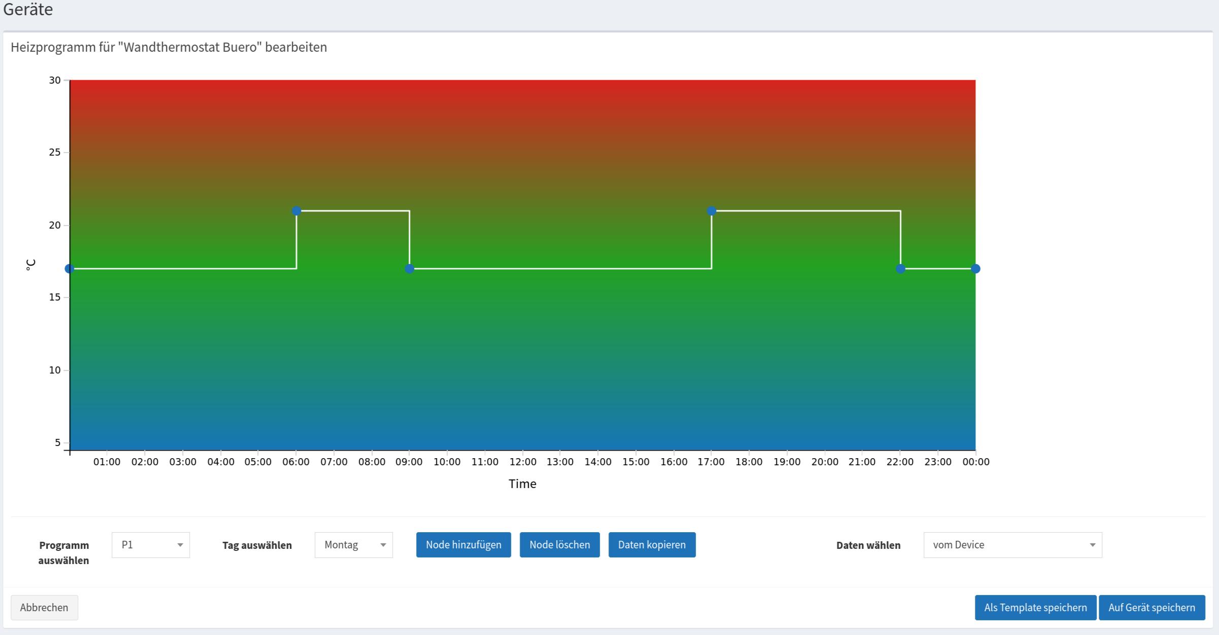 FireShot Capture 1234 - smartha Admin - Geräte - 192.168.111.71