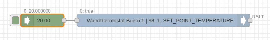 FireShot Capture 1237 - Node-BLUE _ 192.168.111.71 - 192.168.111.71